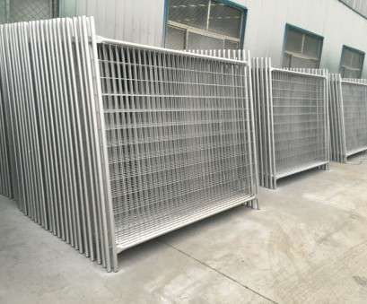 1 wire mesh fence Wire Mesh Fencing Panels Awesome Temporary Fencing Od 32, 40mm Construction Fence 2 1mtx2 1 Wire Mesh Fence Brilliant Wire Mesh Fencing Panels Awesome Temporary Fencing Od 32, 40Mm Construction Fence 2 1Mtx2 Images