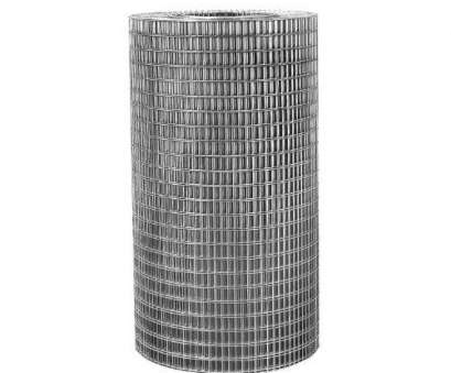 1 X1 Wire Mesh Practical 1/4