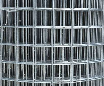 1 x1 wire mesh 16ga Cage & Aviary Galvanised Wire Fence Welded Mesh 1