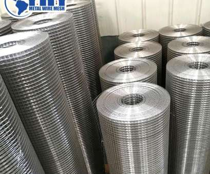1 x1 wire mesh China 1/2′′x1/2′′carbon Steel Galvanized Welded Wire Mesh, China Welded Mesh, Welded Wire Mesh 1 X1 Wire Mesh Practical China 1/2′′X1/2′′Carbon Steel Galvanized Welded Wire Mesh, China Welded Mesh, Welded Wire Mesh Pictures