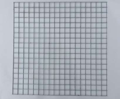 1 X1 Wire Mesh Practical Wire Mesh, To Size 1Inch Mesh Galvanised, X, Cage Making Galleries