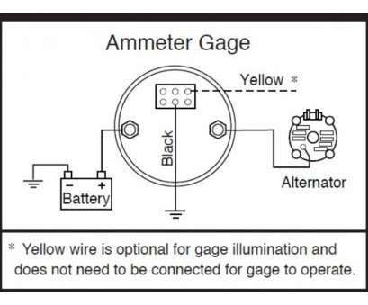 sw gauges wiring diagram wiring diagrams folder sw gauges wiring diagram schematics