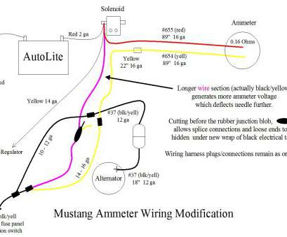 10 amps what gauge wire symbols stunning ford ammeters testing, making them useful, rh blurts me Typical Alternator with, Gauge Wiring Diagram DC, Meter Wiring Diagram 10 Amps What Gauge Wire Nice Symbols Stunning Ford Ammeters Testing, Making Them Useful, Rh Blurts Me Typical Alternator With, Gauge Wiring Diagram DC, Meter Wiring Diagram Photos