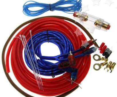 10 gauge wire for car amp 400w, Amplifier Wiring 40amp Fuse, Audio Sound 10 Gauge Cable Kit 10 Gauge Wire, Car Amp Practical 400W, Amplifier Wiring 40Amp Fuse, Audio Sound 10 Gauge Cable Kit Ideas