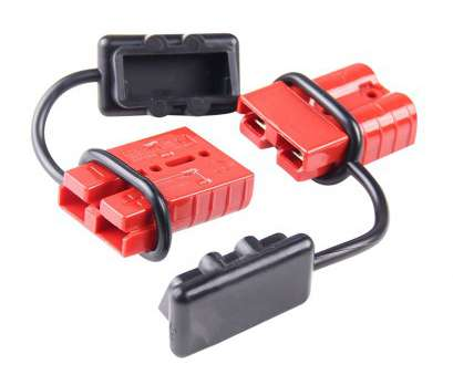 10 gauge wire for car amp 6-10 GAUGE Driver Battery Quick Connect Plug, Recovery Winch Trailer, amps, Walmart.com 10 Gauge Wire, Car Amp Professional 6-10 GAUGE Driver Battery Quick Connect Plug, Recovery Winch Trailer, Amps, Walmart.Com Galleries