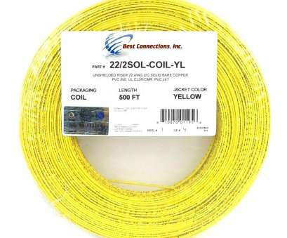 10 gauge wire diameter alarm wire 22 gauge, copper security cable yellow ul listed, rh bestconnectionsinc, 20 Gauge Wire 10 Gauge Wire 10 Gauge Wire Diameter Professional Alarm Wire 22 Gauge, Copper Security Cable Yellow Ul Listed, Rh Bestconnectionsinc, 20 Gauge Wire 10 Gauge Wire Collections