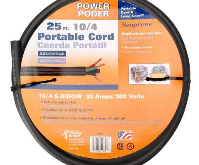 10 gauge wire good for how many amps Safely, Extension Cords when charging an electric, or 10 Gauge Wire Good, How Many Amps Top Safely, Extension Cords When Charging An Electric, Or Solutions