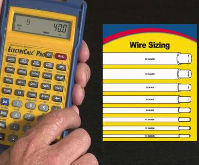 10 gauge wire how many amps Electricalc, Wire Sizing, To Youtube 10 Gauge Electrical 10 Gauge Wire, Many Amps Cleaver Electricalc, Wire Sizing, To Youtube 10 Gauge Electrical Ideas