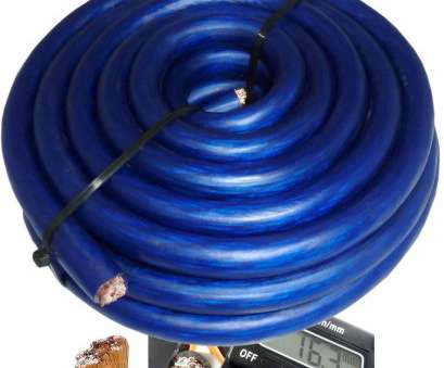 10 gauge wire how many amps Get Quotations · CablePro Premium BLUE 0, Gauge 7 Feet, Ground Wire, Audio Cable US 10 Gauge Wire, Many Amps Creative Get Quotations · CablePro Premium BLUE 0, Gauge 7 Feet, Ground Wire, Audio Cable US Photos