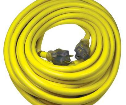 10 gauge wire how many amps Shop Utilitech, 50 Ft 20, 110 Volt 1 Outlet 10 Gauge Yellow 10 Gauge Wire, Many Amps Most Shop Utilitech, 50 Ft 20, 110 Volt 1 Outlet 10 Gauge Yellow Images