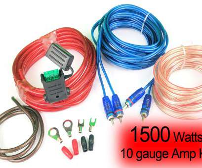 10 gauge wire rated for what amps Car Amplifier, Sub 10 Gauge Power Earth Remote Wiring, Ebay Electrical Wire Gauge 10 Gauge Wiring Kit 10 Gauge Wire Rated, What Amps Perfect Car Amplifier, Sub 10 Gauge Power Earth Remote Wiring, Ebay Electrical Wire Gauge 10 Gauge Wiring Kit Solutions