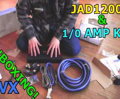 10 gauge wire rated for what amps Nvx Jad1200 1 Bass, 10 Gauge Xapk1d Amplifier Wiring, 10 10 Gauge Wire Rated, What Amps Creative Nvx Jad1200 1 Bass, 10 Gauge Xapk1D Amplifier Wiring, 10 Collections