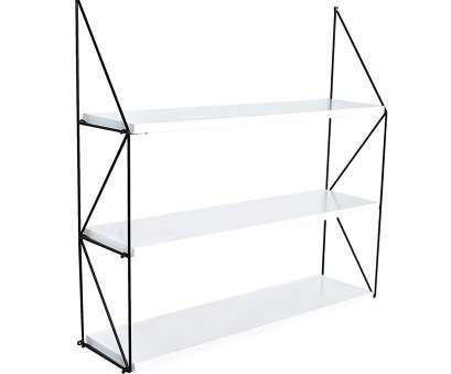 10 inch white wire shelving Shelving & Storage Units, Storage, JYSK Canada 10 Inch White Wire Shelving Nice Shelving & Storage Units, Storage, JYSK Canada Galleries