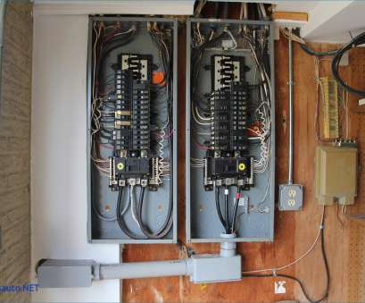 100 amp electrical panel wiring diagram 100, Electrical Panel Wiring Diagram Beautiful Square D Load Center Of 100, Electrical Panel Wiring Diagram Most 100, Electrical Panel Wiring Diagram Beautiful Square D Load Center Of Photos