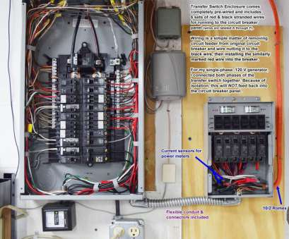 100 amp electrical panel wiring diagram outdoor electrical, panel installing square d panels subpanel rh yesonm info square d, amp 100, Electrical Panel Wiring Diagram Cleaver Outdoor Electrical, Panel Installing Square D Panels Subpanel Rh Yesonm Info Square D, Amp Solutions