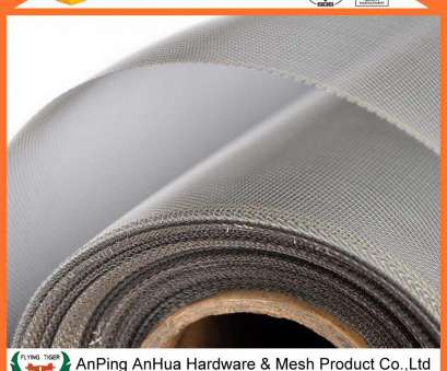 100 micron stainless steel wire mesh 100 Micron Stainless Steel Wire Mesh,, Micron Stainless Steel Wire Mesh Suppliers, Manufacturers at Alibaba.com 100 Micron Stainless Steel Wire Mesh Fantastic 100 Micron Stainless Steel Wire Mesh,, Micron Stainless Steel Wire Mesh Suppliers, Manufacturers At Alibaba.Com Galleries