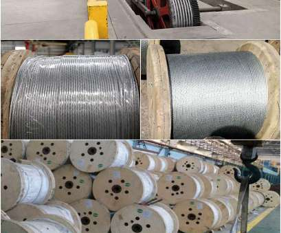 100 micron stainless steel wire mesh 100% Original Stainless Steel Wire, Steel Scourer, Hot-selling 100 Micron Stainless Steel Wire Mesh Brilliant 100% Original Stainless Steel Wire, Steel Scourer, Hot-Selling Galleries