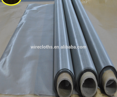 100 micron stainless steel wire mesh 100 Stainless Steel Wire Mesh,, Stainless Steel Wire Mesh Suppliers, Manufacturers at Alibaba.com 100 Micron Stainless Steel Wire Mesh Creative 100 Stainless Steel Wire Mesh,, Stainless Steel Wire Mesh Suppliers, Manufacturers At Alibaba.Com Photos