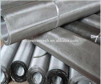 100 micron stainless steel wire mesh 100micron Stainless Steel Filter Wholesale, Stainless Steel Suppliers, Alibaba 100 Micron Stainless Steel Wire Mesh Professional 100Micron Stainless Steel Filter Wholesale, Stainless Steel Suppliers, Alibaba Ideas