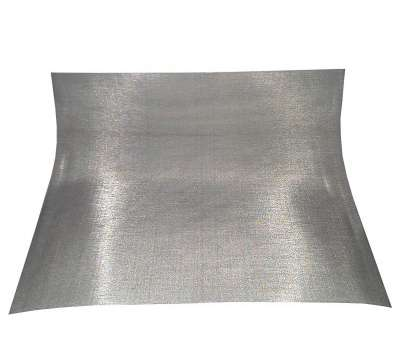 100 micron stainless steel wire mesh Amazon.com:, Mesh, Micron, X12