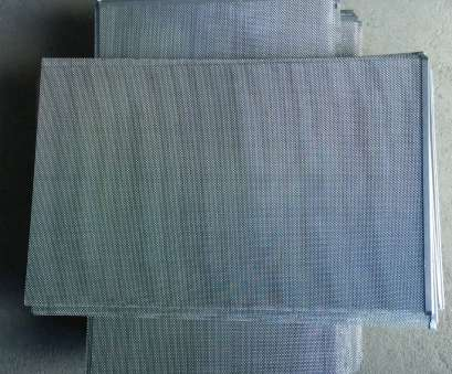 100 micron stainless steel wire mesh China Supplier, Micron Stainless Steel Wire Mesh,, Wire Mesh Fence Price,, Stainless Steel Wire Mesh Fence 100 Micron Stainless Steel Wire Mesh Practical China Supplier, Micron Stainless Steel Wire Mesh,, Wire Mesh Fence Price,, Stainless Steel Wire Mesh Fence Solutions