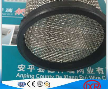 100 micron stainless steel wire mesh ..., micron stainless steel mesh. Ss304 Grade Woven Wire Mesh Filter Tube 100 Micron Stainless Steel Wire Mesh Perfect ..., Micron Stainless Steel Mesh. Ss304 Grade Woven Wire Mesh Filter Tube Ideas