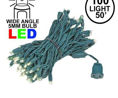 100 white christmas lights green wire Picture of Commercial Grade Wide Angle, LED Warm White, Long 100 White Christmas Lights Green Wire Nice Picture Of Commercial Grade Wide Angle, LED Warm White, Long Images