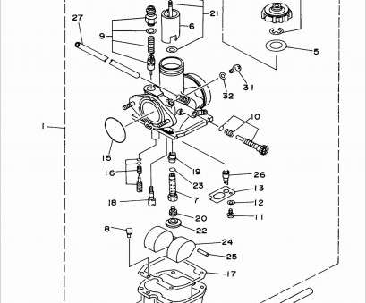 110 Electrical Wiring Diagram Fantastic Xrm, Engine Diagram ... on