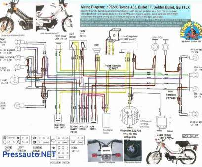 110 electrical wiring diagram Honda, 110 Electrical Wiring Diagram WiringDiagram, And For 110 Electrical Wiring Diagram New Honda, 110 Electrical Wiring Diagram WiringDiagram, And For Solutions