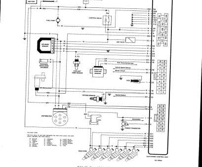 110 Electrical Wiring Diagram Brilliant Honda, Rs ... on
