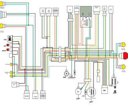 Nissan Wiring Diagram Free Download on