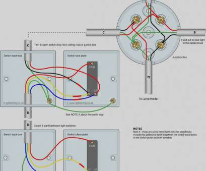 110v light switch wiring diagram ... Wonderful Of 1, Switch Wiring Diagram 120v Electrical Light Is Stuning 110V Light Switch Wiring Diagram Practical ... Wonderful Of 1, Switch Wiring Diagram 120V Electrical Light Is Stuning Galleries