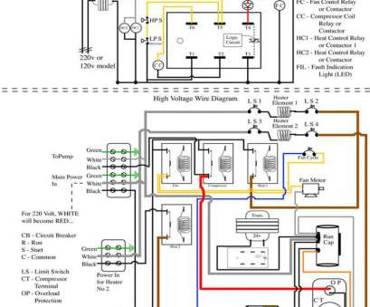 110v thermostat wiring diagram Goodman, Handler Wiring Diagram Elegant Heat Pump Stunning Of 220v to 110v Wiring Diagram Image 110V Thermostat Wiring Diagram Perfect Goodman, Handler Wiring Diagram Elegant Heat Pump Stunning Of 220V To 110V Wiring Diagram Image Pictures