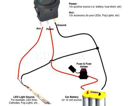 110v toggle switch wiring 12v rocker switch wiring diagram wiring diagrams rh youtubedownload co 3 Position Keyed Switch 110V 3 Position Toggle Switch 110V Toggle Switch Wiring Brilliant 12V Rocker Switch Wiring Diagram Wiring Diagrams Rh Youtubedownload Co 3 Position Keyed Switch 110V 3 Position Toggle Switch Galleries