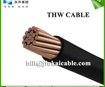 12 gauge 600v wire 12 Gauge 12, Wire Solid Copper White, 600V, Building Machine Cable 12 Gauge 600V Wire Creative 12 Gauge 12, Wire Solid Copper White, 600V, Building Machine Cable Galleries