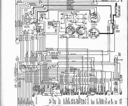 12 gauge automotive wire amp rating Automotive Wiring Diagram, Top-rated 57 65 Ford Wiring Diagrams 12 Gauge Automotive Wire, Rating Perfect Automotive Wiring Diagram, Top-Rated 57 65 Ford Wiring Diagrams Ideas