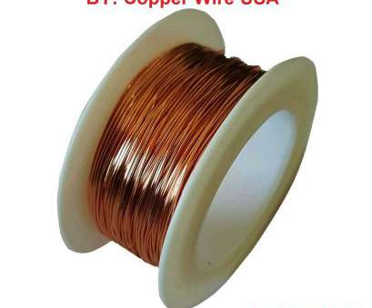 12 gauge copper wire nz Wholesale 30 Ga Solid Copper Wire, Spool, Half Hard (Pack Of 12) 12 Gauge Copper Wire Nz Best Wholesale 30 Ga Solid Copper Wire, Spool, Half Hard (Pack Of 12) Photos