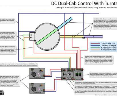 12 gauge dc wire dc wire diagram wiring diagrams rh boltsoft, 12 Volt Boat Wiring Diagram Basic Boat Wiring 12 Gauge Dc Wire Nice Dc Wire Diagram Wiring Diagrams Rh Boltsoft, 12 Volt Boat Wiring Diagram Basic Boat Wiring Pictures