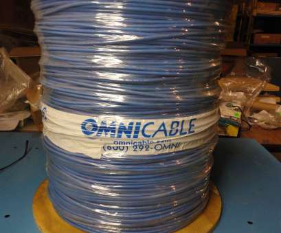 12 gauge hookup wire 2500 FT Coil Omni Cable L712st-05 Tinned Copper Hookup Wire 12, PVC 600v 12 Gauge Hookup Wire Perfect 2500 FT Coil Omni Cable L712St-05 Tinned Copper Hookup Wire 12, PVC 600V Photos