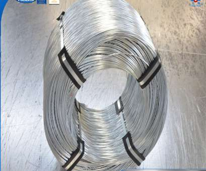 12 gauge iron wire 12 Gauge Steel Wire, 12 Gauge Steel Wire Suppliers, Manufacturers at Alibaba.com 8 Simple 12 Gauge Iron Wire Solutions