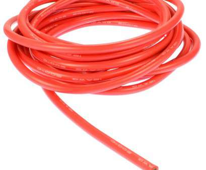 12 gauge rc wire Apex RC Products 3m /, Red 12 Gauge, Super Flexible Silicone Wire # 12 Gauge Rc Wire Fantastic Apex RC Products 3M /, Red 12 Gauge, Super Flexible Silicone Wire # Images