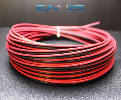 12 gauge red/black wire zip cord 16 Gauge, Ft, Black, Wire, Cable Power Stranded Copper Clad Ee 1 of 7FREE Shipping 12 Gauge Red/Black Wire, Cord Brilliant 16 Gauge, Ft, Black, Wire, Cable Power Stranded Copper Clad Ee 1 Of 7FREE Shipping Galleries