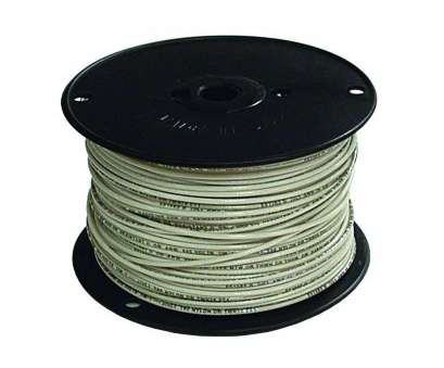 12 gauge red/black wire zip cord 500, 16 White Stranded CU TFFN Fixture Wire 12 Gauge Red/Black Wire, Cord Most 500, 16 White Stranded CU TFFN Fixture Wire Ideas