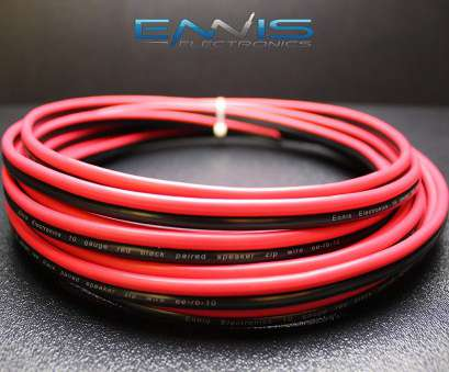 12 gauge red/black wire zip cord Amazon.com: 10 GAUGE 25 FT, BLACK SPEAKER, WIRE, CABLE POWER STRANDED COPPER CLAD BY ENNIS ELECTRONICS: Home Audio & Theater 12 Gauge Red/Black Wire, Cord Professional Amazon.Com: 10 GAUGE 25 FT, BLACK SPEAKER, WIRE, CABLE POWER STRANDED COPPER CLAD BY ENNIS ELECTRONICS: Home Audio & Theater Photos