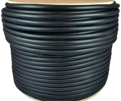 12 gauge speaker wire best buy GLS Audio Speaker Cable Wire 12/4, 12 gauge 4 conductor 500ft roll black bulk 12 Gauge Speaker Wire Best Buy Most GLS Audio Speaker Cable Wire 12/4, 12 Gauge 4 Conductor 500Ft Roll Black Bulk Photos