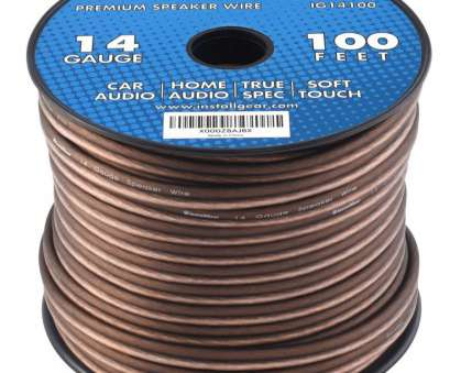 12 gauge speaker wire best buy Top 10 Budget Home Theater Speaker Wire 2017, Budget Home Theater 12 Gauge Speaker Wire Best Buy Creative Top 10 Budget Home Theater Speaker Wire 2017, Budget Home Theater Images