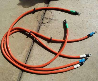 12 gauge speaker wire bunnings Meet my, and share, adventure. [Archive], Australian Land Rover Owners 12 Gauge Speaker Wire Bunnings Brilliant Meet My, And Share, Adventure. [Archive], Australian Land Rover Owners Galleries