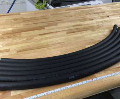 12 gauge speaker wire bunnings Wire Cutting, Stripping Machine, Polar Wire 12 Gauge Speaker Wire Bunnings Practical Wire Cutting, Stripping Machine, Polar Wire Collections