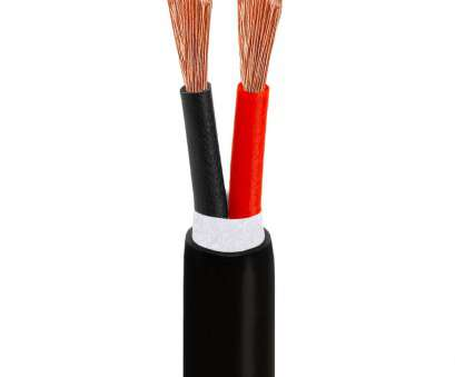 12 gauge speaker wire india 16AWG Bare Copper 2-Conductor Indoor/Outdoor Speaker Wire, 500 Feet 12 Gauge Speaker Wire India Cleaver 16AWG Bare Copper 2-Conductor Indoor/Outdoor Speaker Wire, 500 Feet Photos