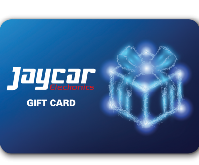 12 gauge speaker wire jaycar A Jaycar Gift Card, be purchased from, Jaycar stores. Gift cards, be purchased at values from, to $500 in increments 12 Gauge Speaker Wire Jaycar Popular A Jaycar Gift Card, Be Purchased From, Jaycar Stores. Gift Cards, Be Purchased At Values From, To $500 In Increments Ideas